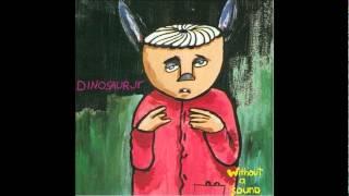 getlinkyoutube.com-Dinosaur Jr - [Without a Sound 1994] Full Album