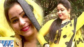 getlinkyoutube.com-गोरी साड़ी में लागेलू अच्छा - Gori Oh Me Ka Lagawelu - Abhay Lal Yadav - Bhojpuri Sad Songs 2016