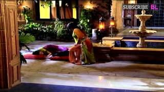 getlinkyoutube.com-On location of serial Rang Rasiya | 11th june - part 2
