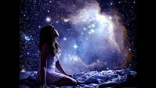 getlinkyoutube.com-The signs of Spiritual awakening process