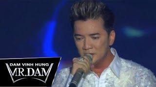 getlinkyoutube.com-Biển Nỗi Nhớ Và Em - Đàm Vĩnh Hưng [Official]