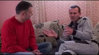 getlinkyoutube.com-Dražen Damjanović, golubarska balada