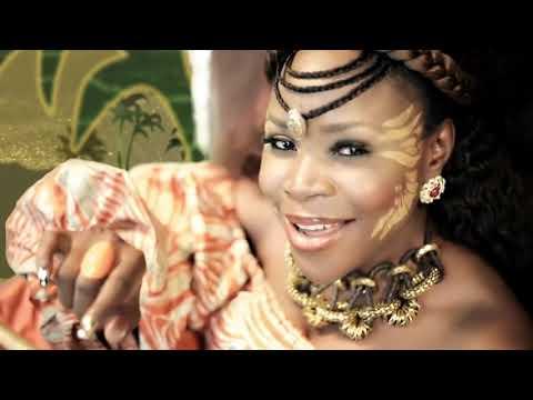 Omawumi Ft. Remy Kayz - Somori [Official Video] @Omawumi (AFRICAX5)