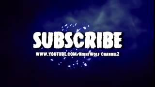 getlinkyoutube.com-Intro Subscribe