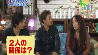 getlinkyoutube.com-ぱた2010.2.13 1/3