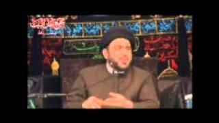 getlinkyoutube.com-سيد ليث الموسوي - قصه ظريفه عن سوء الظن