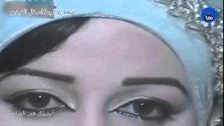 getlinkyoutube.com-صارروخ الرقص dance tube