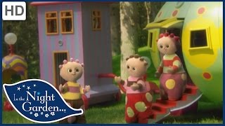 getlinkyoutube.com-In the Night Garden – The Tombliboos Swap Trousers