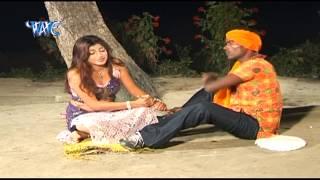 getlinkyoutube.com-लहरिया लूटा ऐ राजा - Rangdar Holi | Sakal Balmua | Bhojpuri Hot Holi Song