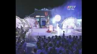 getlinkyoutube.com-Vầng trăng cổ nhạc - Kỷ niệm 12 năm