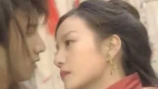 getlinkyoutube.com-Ciaj Sia - Txoj Hau Kev (hmong song)