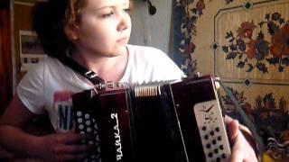 getlinkyoutube.com-Нэнси девушка мечты на гармони