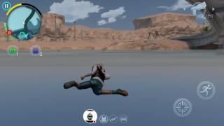 getlinkyoutube.com-gangstar vegas tricks and hopefully funny moments