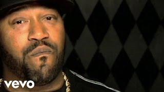 Bun B (Feat. Drake) - Put It Down