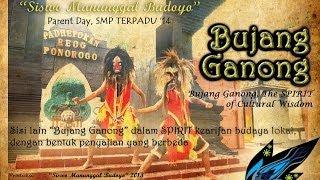 getlinkyoutube.com-Bujang Ganong Siswo Manunggal Budoyo (SISMANDOYO) SMP Terpadu Ponorogo, Parent's Day 2014