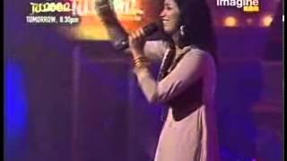 getlinkyoutube.com-Harshdeep   Chhap Tilak Sab Chhini