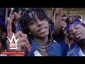 SahBabii Pull Up Wit Ah Stick Feat. Loso Loaded WSHH Exclusive