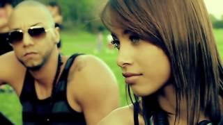 getlinkyoutube.com-Arcangel - Me Prefieres a Mi [Official Video]