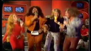 getlinkyoutube.com-Windows und Mouth & MacNeal - How do you do 1972