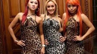 AKU PUNYA NAMA - TRIO MACAN karaoke dangdut ( tanpa vokal ) cover #adisTM