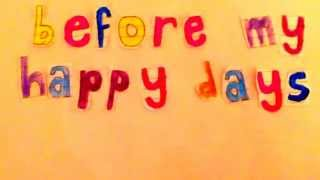 Matilda the Musical- School Song Lyrics