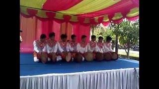 getlinkyoutube.com-Asli Aceh Punya - Rapai Geleng [ AMAZING ]