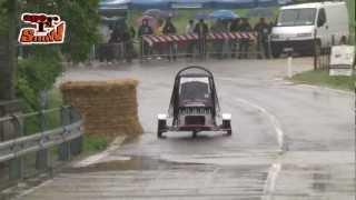 getlinkyoutube.com-2° Ape RR Show 2012 San Marino - 1a e 2a Manche