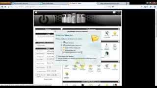 getlinkyoutube.com-ازالة اعلانات موقع ويكس WIX
