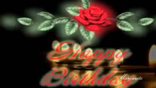 getlinkyoutube.com-عيد ميلاد سعيد علاوي .mp4