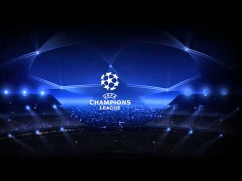     music champions league