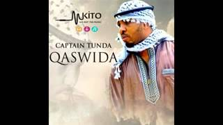 getlinkyoutube.com-Tunda Man - Taqabal Dual-Tufungeni Na Kusali