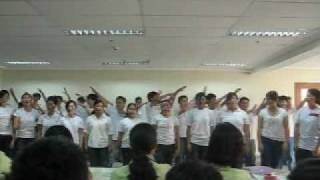 getlinkyoutube.com-SPEECH CHOIR - I AM A FILIPINO (I-Garate)
