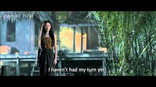 getlinkyoutube.com-Pee Mak Official International Trailer