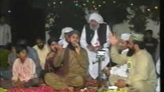 shahoon sai mila hai na sikande sai(sajid qadri)by naveed sound sialkot