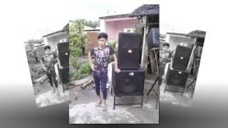 getlinkyoutube.com-Nhạc Sống Khmer Remix 2016 Mỹ Xuyên Sóc Trăng-Vũ KeyBoard DJ