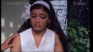 getlinkyoutube.com-Ina - 1 Malayalam full movie -  I.V.Sasi -  Teen love and sex  (1982)  [Adults only]