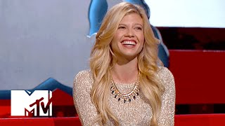 getlinkyoutube.com-Ridiculousness |  Official Sneak Peek (Episode 13) | MTV