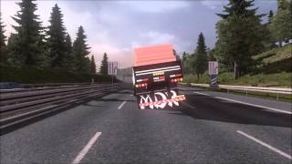 getlinkyoutube.com-As quebra de asa + top do ets2