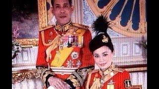 getlinkyoutube.com-หม่อมนุ้ย พลตรีหญิง สุทิดา วชิราลงกรณ์   หม่อมคนใหม่ รีเจนซี่  หม่อมใหม่ การบินไทย ฟ้าชาย