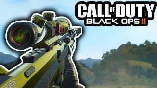 getlinkyoutube.com-PARTY GAMES! #1 with Preston & Vikkstar123 (Call of Duty: Black Ops 2 - BO2)