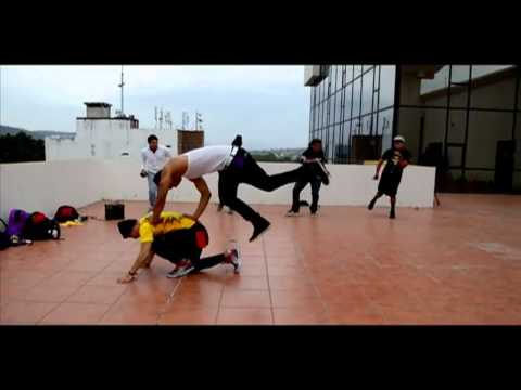 bboy cat feat bboys manabi