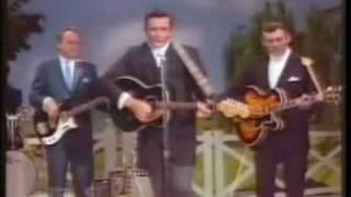 getlinkyoutube.com-Johny Cash Ring of Fire Live 1968