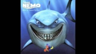 getlinkyoutube.com-Finding Nemo Score- 35 - P. Sherman, 42 Wallaby Way, Sydney - Thomas Newman