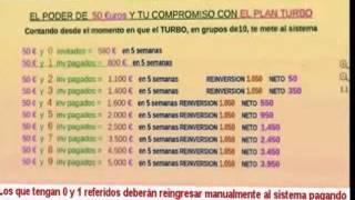 getlinkyoutube.com-GRAN RENTABILIDAD-SISTEMA ESPIRA-ECUADOR