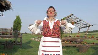 getlinkyoutube.com-Corina Szatmari - Iaca azi îi o zi mare (2015)
