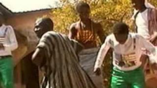Chanson Moba : Bee daa nubir  de l'artiste JACOB J. LAAR - Dapaong Togo