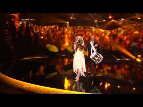 Ta piosenka wygrała Eurowizję! Jak wam się podoba?