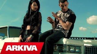 Stresi ft. Albresha - Me fal (Official Video HD)