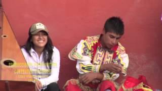 getlinkyoutube.com-Danza de  tijera al estilo de Pampahuite Graú Apurimac 2016