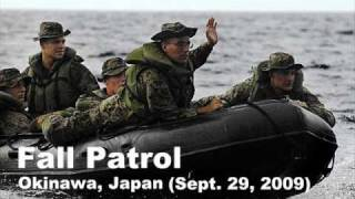 getlinkyoutube.com-美國海軍在日本海與琉球群島軍事演習